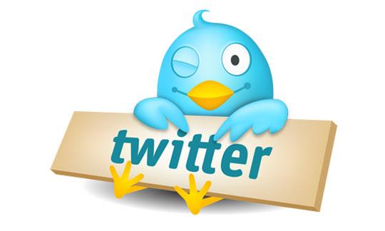 اپلیکیشن اندرویدی توییتر، لباس جدید بر تن کرد+تصاویر