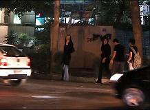 ۱۰ هزار «تن فروش» در تهران از متأهل تا کارمند/ارتباط جنسی برای عبور از بوروکراسی اداری