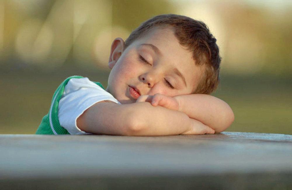 چه زمان اتاق کودک خود را جدا کنیم شبکه آواتاری - چه زمان اتاق کودک خود را جدا کنیم؟ mimplus.ir