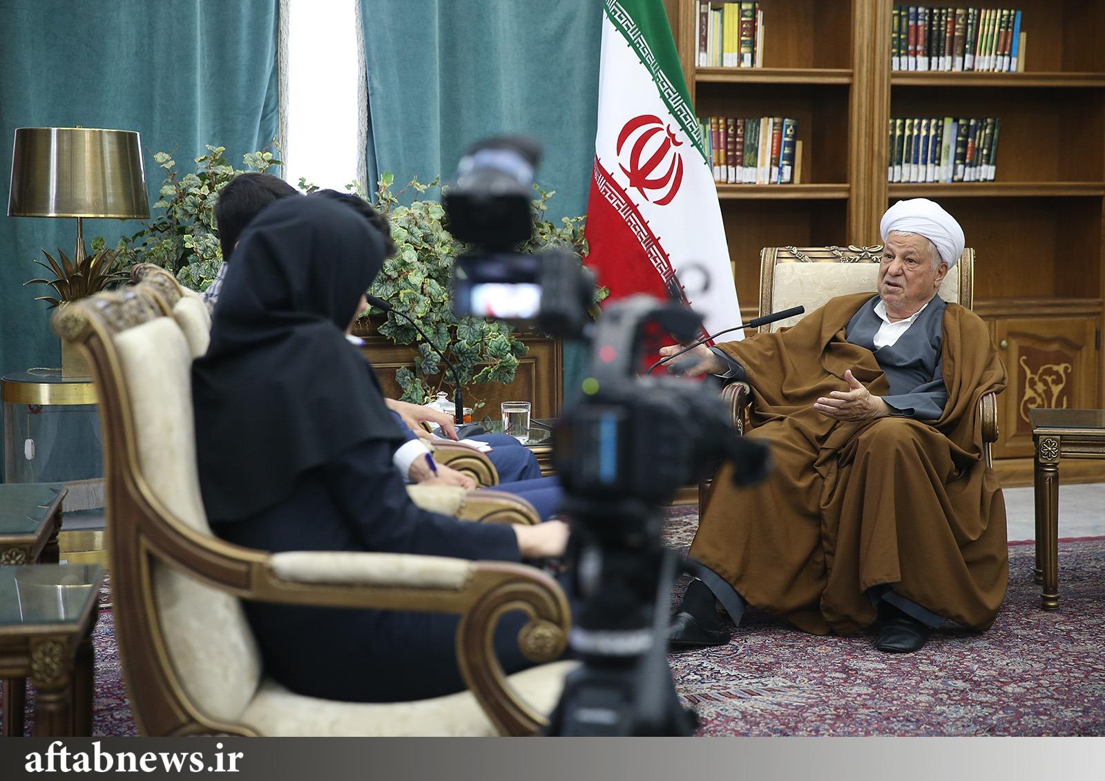 احتمال دیدار اوباما و روحانی وجود ندارد/ماجرای شام ملکعبدالله در منزل هاشمی