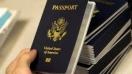 قیمت پاسپورتآمریکا در تهران 90 تا 120 میلیونتومان/ بقیه کشورها چند؟