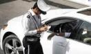 بخشودگی دیرکرد جرایم رانندگی در خرداد+جزئیات