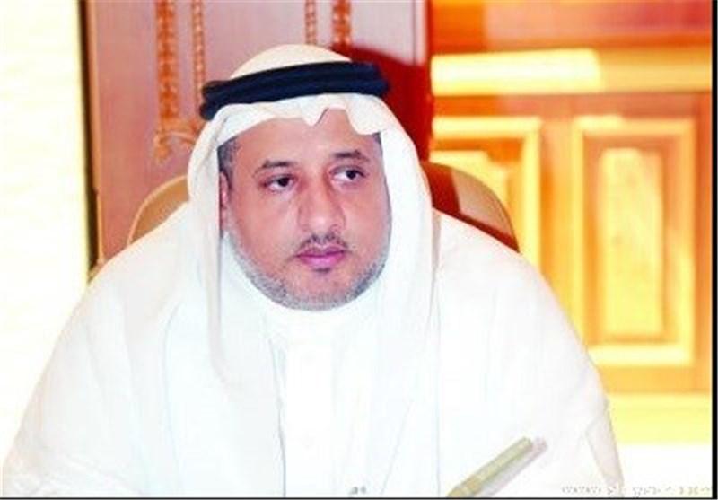 توافق بین ایران و عربستان برای برگزاری مراسم حج فردا نهایی میشود