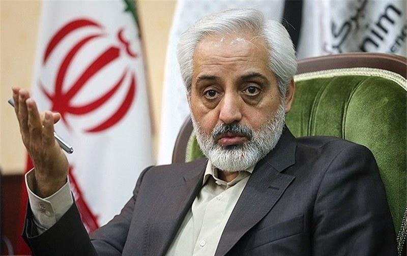 «محمدرضا صادق» سفیر ایران در کرواسی شد