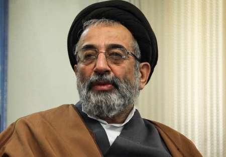 موسویلاری: عارف گزینه نهایی و قطعی جبهه اصلاحات است