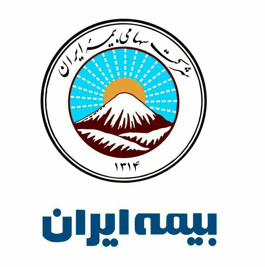 اعضای کاروان ورزشی ایران در المپیک ریو بیمه جامع شدند
