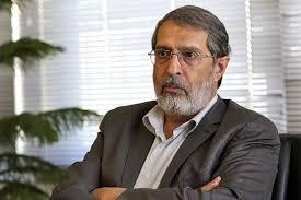 پورمحمدی مشاور رئیس رسانه ملی شد