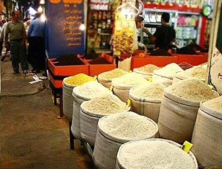 دلایل افزایش بهای برنج ایرانی - 39