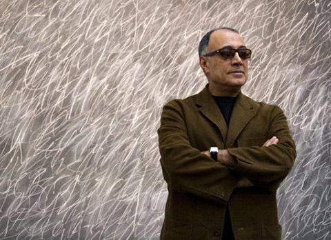 هنرمندان ایرانی و خارجی در سوگ کیارستمی چهنوشتند؟