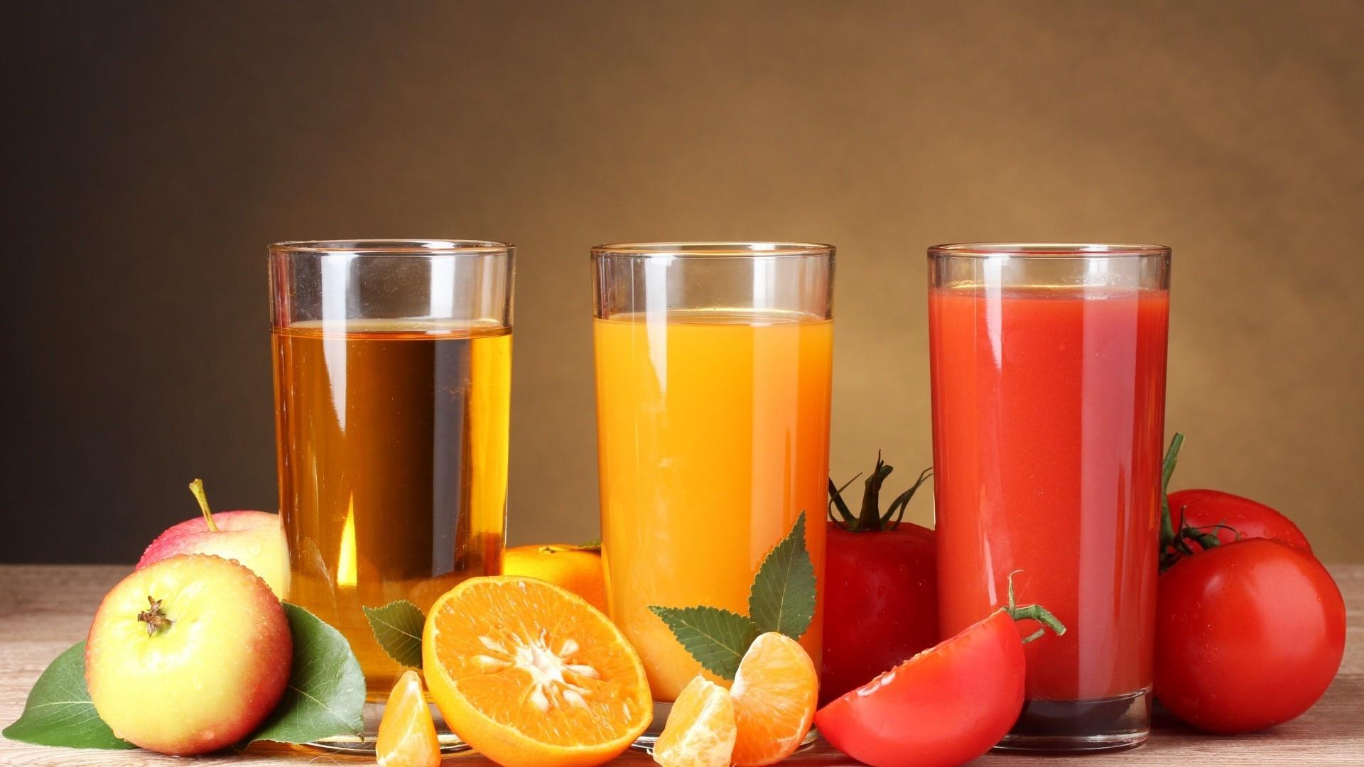 روزتان را با این نوشیدنیها آغاز کنید