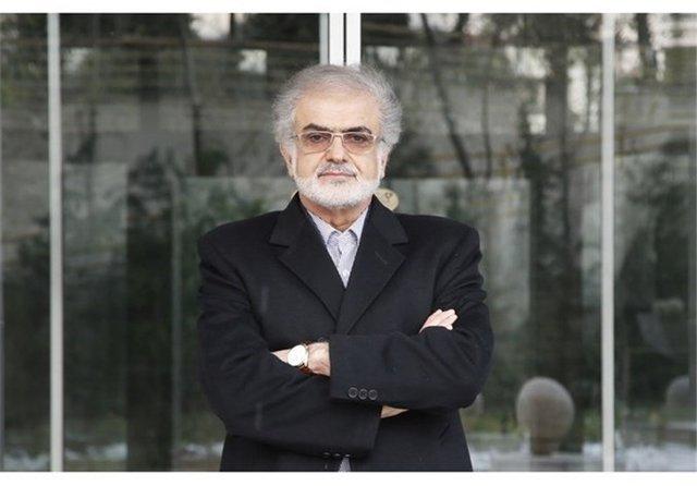 درخواست یک نماینده از دولت؛ فسادهای کلان احمدینژاد را برای مردم تشریح کنید