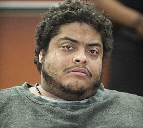 قاچاقچی ۲۲۷ کیلویی در نیویورک به ۱۵ سال حبس محکوم شد+تصویر
