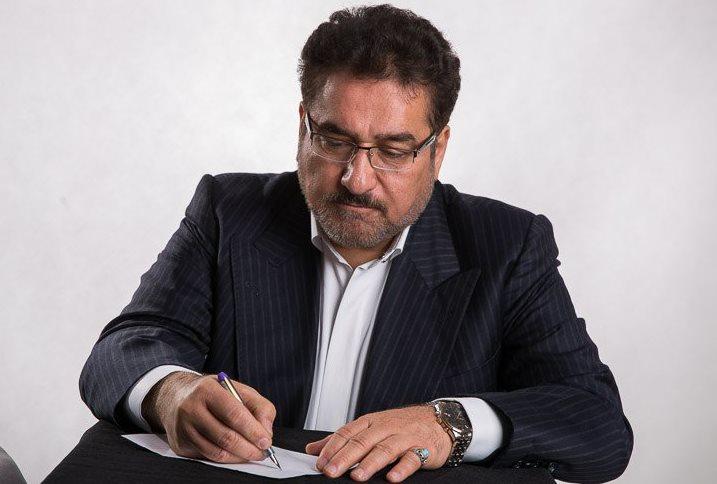 تابش خواستار تسریع مجازات قاتلان محیطبانان هرمزگان و فارس شد