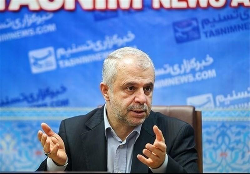 رئیس سازمان حج: ادعاهای عربستان کذب است