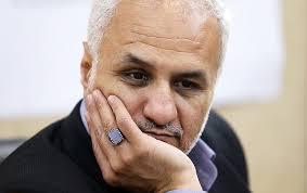 حسن عباسی از ارتش عذرخواهی کرد/ حضور در دادسرای نظامی