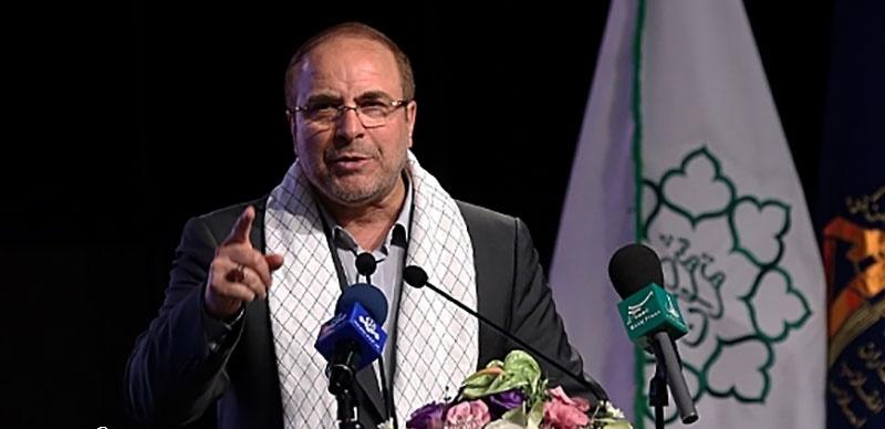 افشای جزئیات جدیدی از فسادشهرداری تهران/تسهیلاتبانکی ۴۰۰میلیونی بهمدیران