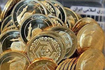 پیشبینی قیمت طلا وسکه در هفته آینده