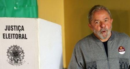 طرح اتهامات فساد جدید علیه رئیسجمهور سابق برزیل