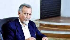 حمایت تمامقد خاتمی و اصلاحطلبان از روحانی برای انتخابات ریاستجمهوری 96