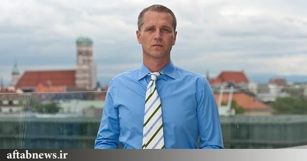 رهبر حزب راستگرای آلمان در گفتوگو با «آفتابنیوز»: ضدیتی با مهاجران نداریم/ بسیاری از پناهجویان میتوانند در عربستان، قطر و ایران بمانند