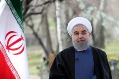 گزارش خبرگزاری فرنسه از وضعیت اقتصادی ایران در آستانه انتخابات
