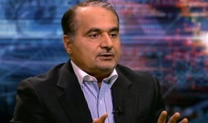 سه گزینه شورای همکاری خلیج فارس در برابر ایران