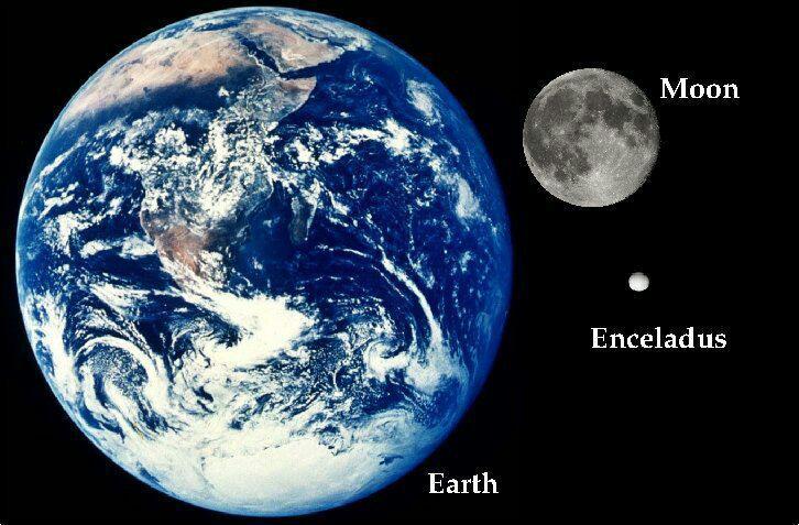 عکس قمری ژاپنی
