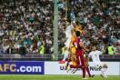 گزارش زنده/ تا دقیقه ۱۰؛ قطر صفر ، ایران صفر / میلاد محمدی اولین اخطاری بازی