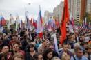 چرا «مدودف» به منفورترین مرد در روسیه تبدیل شد؟