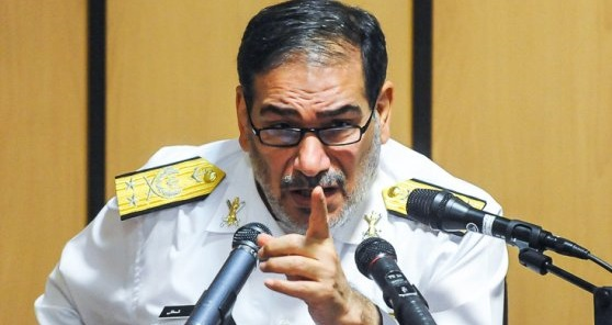 هشدار ایران به عربستان درباره اعتراضهای خیابانی اخیر و جنگ نیابتی ریاض