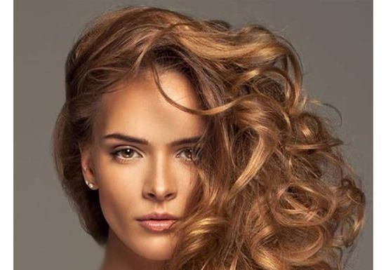 درباره رنگ موی زنان بیشتر بدانید/آیا واقعا زنان مو بلوند برای مردان جذابترند؟