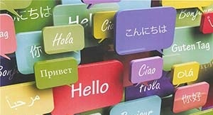 ممنوعیت تدریس زبان انگلیسی در دوره ابتدایی,