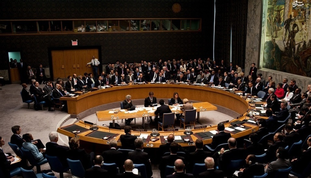 نتیجه تلاشهای آمریکا در شورای امنیت علیه ایران؛ شکست و انزوا