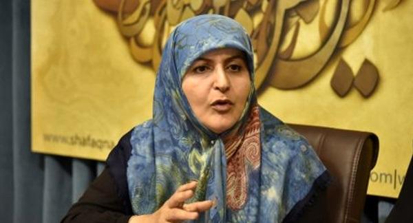 توضیح درباره فوت یکی از بازداشتشدگان ناآرامیهای اخیر در زندان اوین/نماینده تهران: گفتند خودکشی کرده است