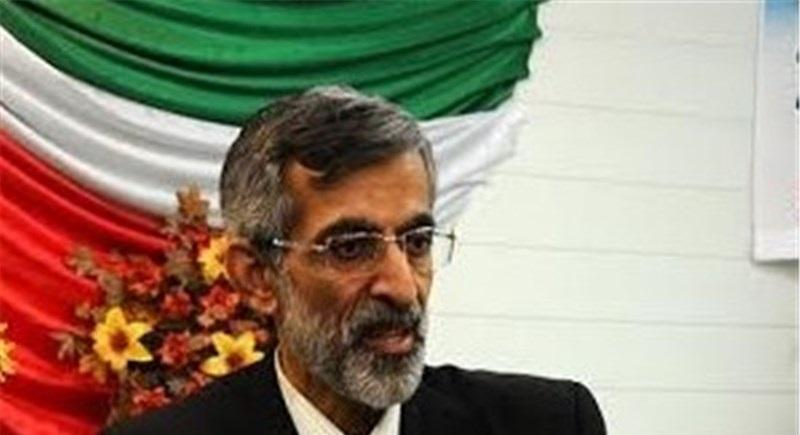 رئیس ستادنمازجمعه تهران: در فضایی که گرانی، حقوقهاینجومی و تورم وجود دارد، اعتراض مردم حداقلترین است/آزادیبیان وجود دارد