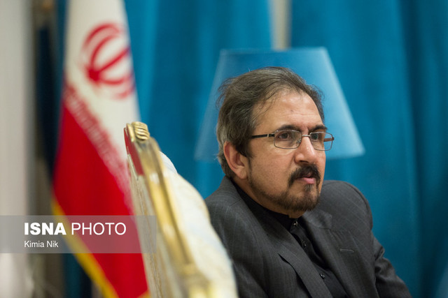 گزارش آخرین رایزنیهای وزارت خارجه درباره «سانچی» و سرنشینان آن