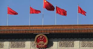 چین: مخالف تحریمهای یکجانبه آمریکا علیه ایران هستیم
