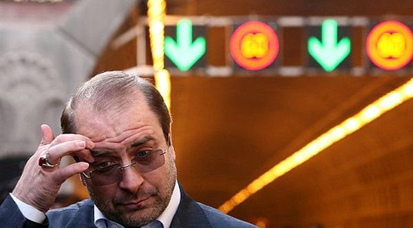 لابی بس است؛ در انتظار طرح تحقيق و تفحص از شهرداری دوران قاليباف و اجرای عدالت