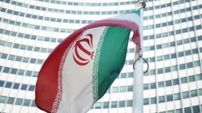 دبیر کل سازمان ملل: برجام باید حفظ شود/ پایبندی ایران به توافق هستهای بارها تائید شده