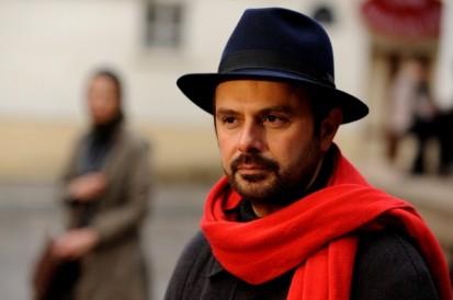 حضور دوباره بازیگر لیلا در جشنواره فجر/علی مصفا با چهار فیلم در کمین سیمرغ نشست+عکس