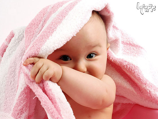 ۱۷ کاری که پیش از بارداری باید انجام دهید