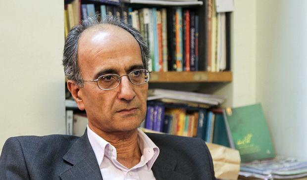 مرگهای خبرساز در زندان؛ از زهرا کاظمی و هدی صابر تا سینا قنبری و کاووس سیدامامی+تصاویر