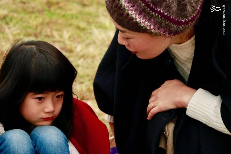پایتخت «هاراگیری» جهان: یک چهارم ژاپنیها خودکشی میکنند + عکس و آمار