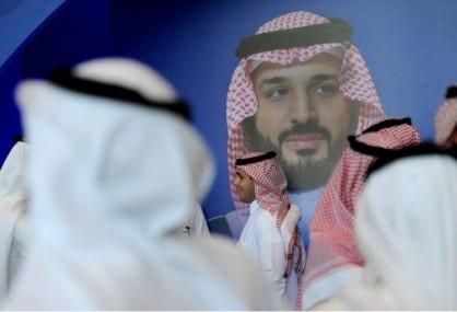 چرا عربستان به طور ناگهانی ارتش خود را دگرگون کرد؛ عقب نشینی یا جنگی بزرگ در راه است؟