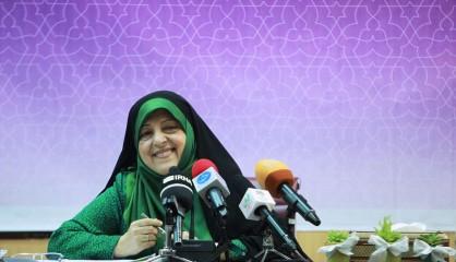 ابتکار: اعمال فشار و اجبار در مورد حجاب و برخوردهایی مانند گشت ارشاد را قبول نداریم