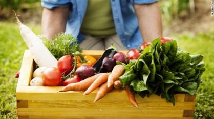 معرفی ۱۰ ماده غذایی که به حفظ سلامت قلب شما کمک می کنند