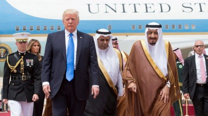 آیا آمریکا به عربستان برای هسته ای شدن و رقابت اتمی با ایران کمک خواهد کرد؟