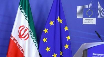 جزئیات آغاز مذاکرات منطقه ای ایران و اروپا/ گفت وگو درباره وضعیت فاجعه بار یمن بود
