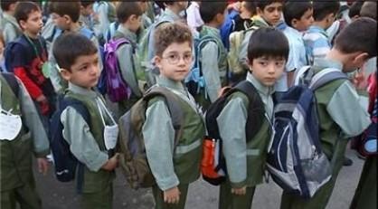 وضعیت تعطیلی مدارس در هفته آخر اسفند/ هشدار آموزش و پرورش به مدیران و معلمان