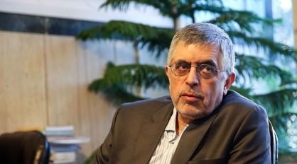 کرباسچی به یک سال حبس محکوم شد/ شاکی: سازمان اطلاعات سپاه+لیست موارد اتهامی